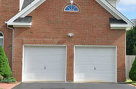 free Hollins Lane garage construction quotes