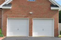 free Hollins Lane garage extension quotes